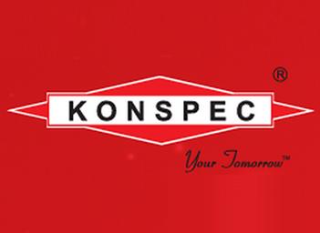 konspec