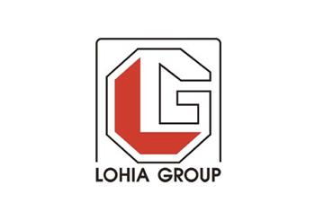 logo_lohiagroup_representado