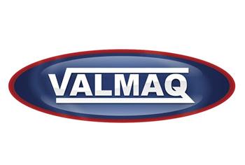 logo_valmaq_representado