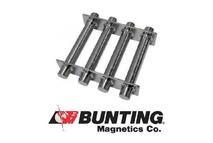 bunting-02