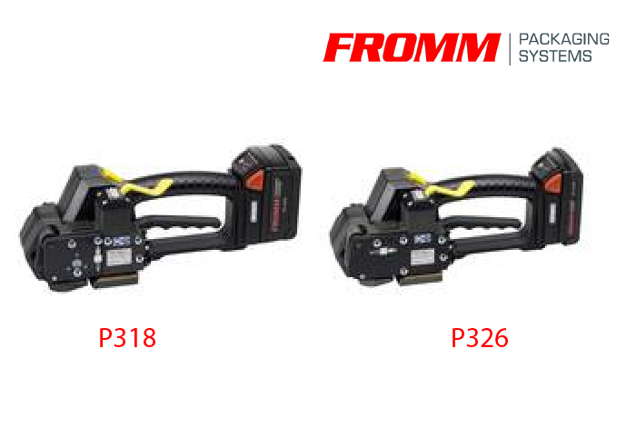 fromm-01