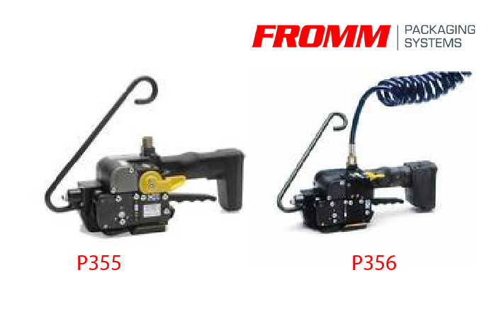 fromm-02